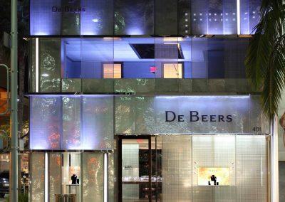 DEBEERS-3