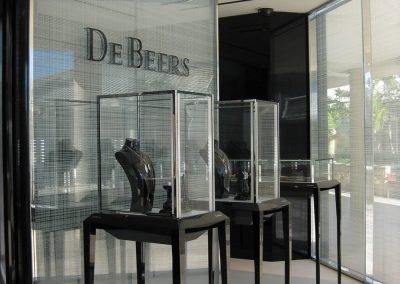DEBEERS-7
