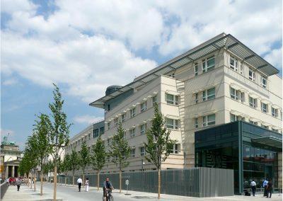 US-Embassy-Berlin-1