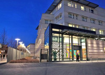 US-Embassy-Berlin-2