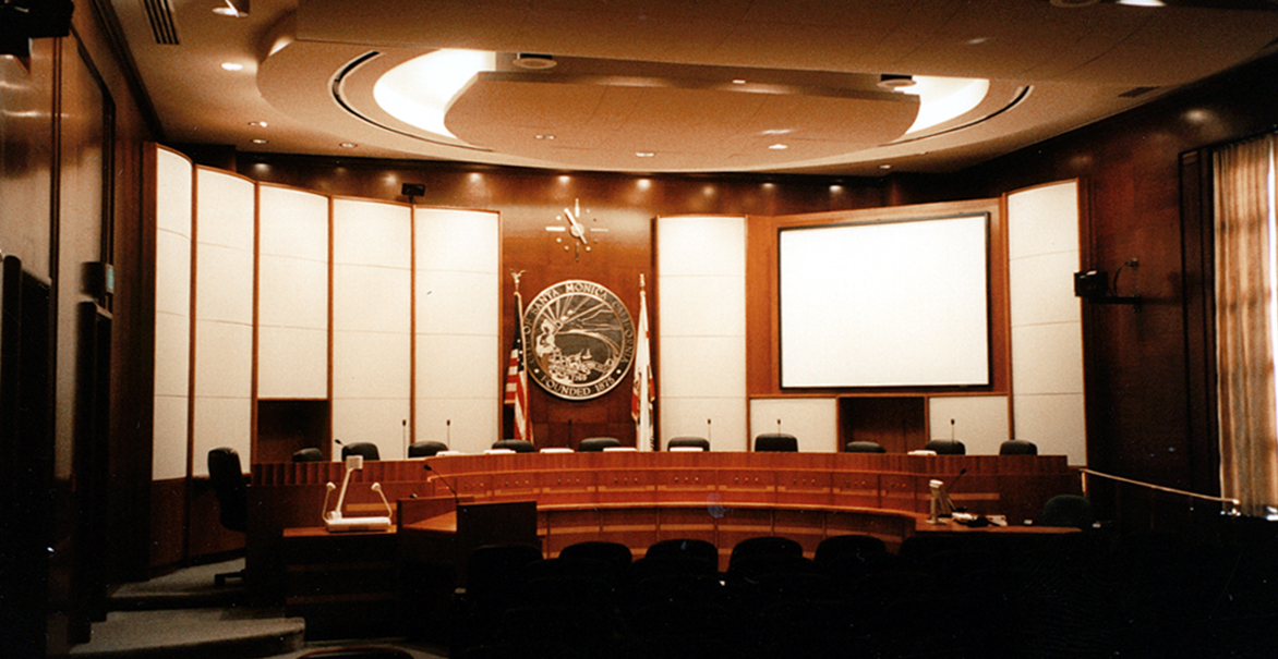 sm-council-chambers-1