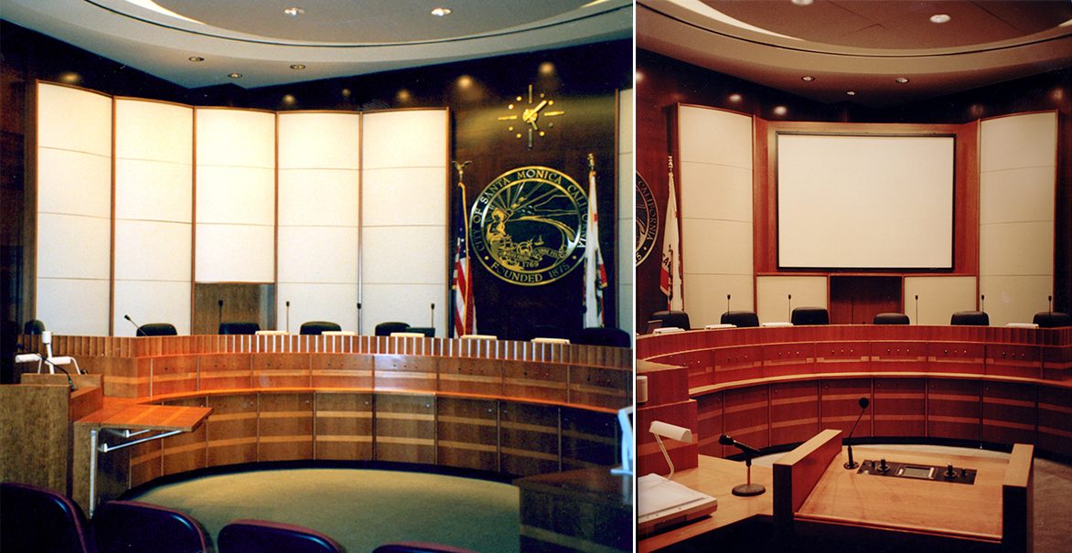 sm-council-chambers-2