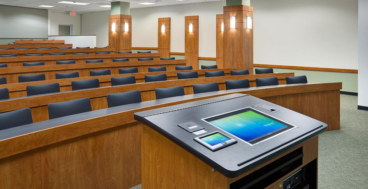 uc-irvine-sol-moot-court-classroom-3