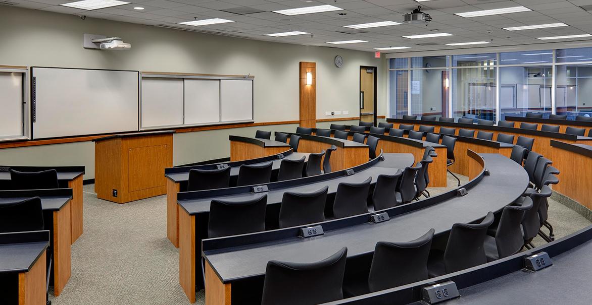 uc-irvine-sol-moot-court-classroom-4