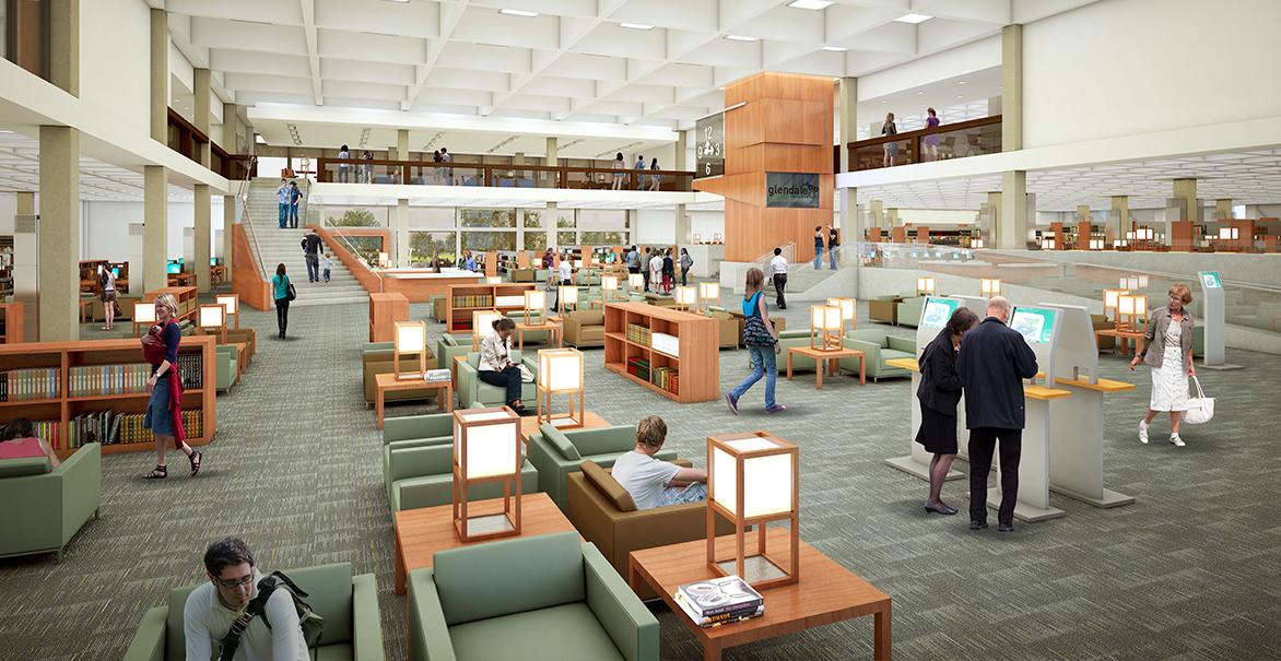 Gruen_Glendale-Library-2