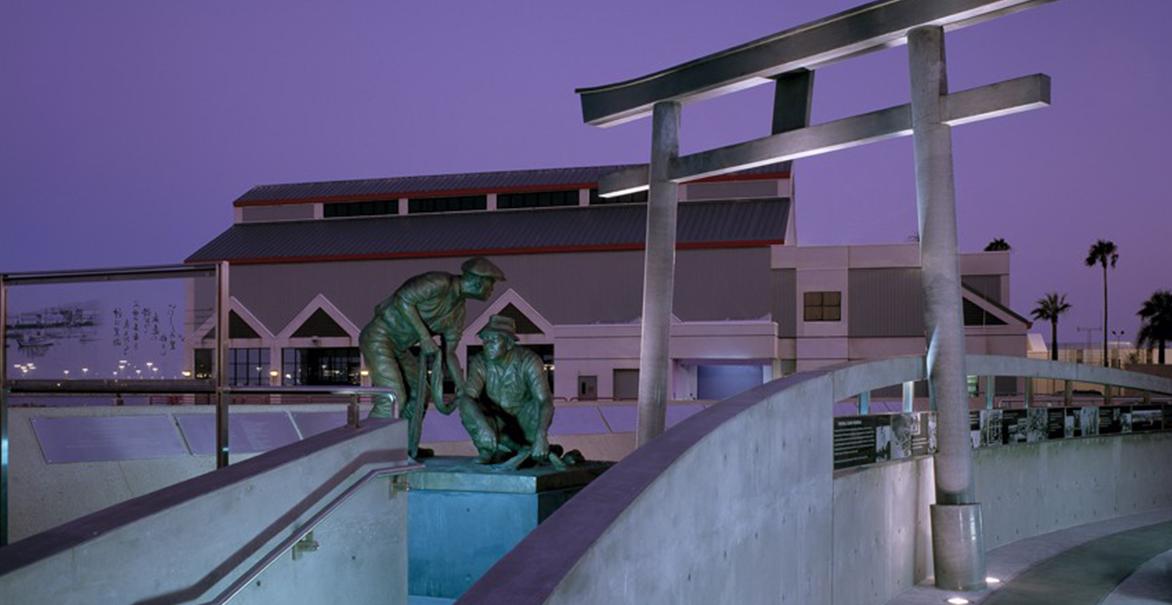 terminal-island-memorial-1