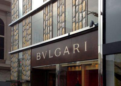 BULGARI-2
