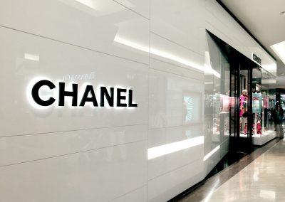 CHANEL-7