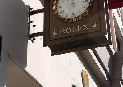 ROLEX-5