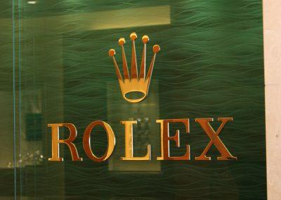 ROLEX-7