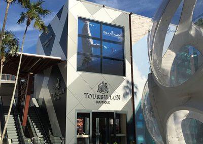 TOURBILLON-3