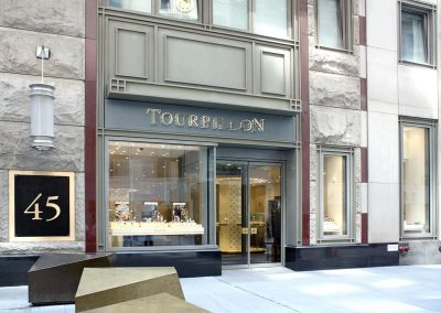TOURBILLON-5