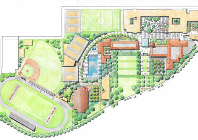 BHHS-Colored-Site-Plan-lr