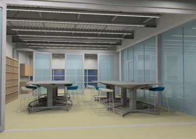 Rendering_Innovation-Lab