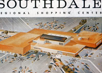 southdale-7